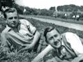 Armagh 1956