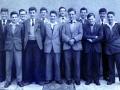 S2 Physics 1955