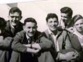 Armagh 1954