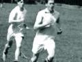 Sportsday 1954