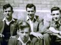 Armagh 1955