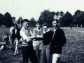 S. Fitzpatrick, O. McEvoy, B. Sherry, J. O'Hagan, A. Hughes